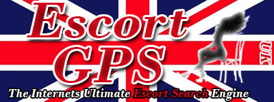 Escort GPS UK & London No. 1 Escort Directory